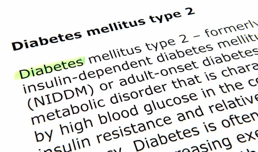 Questions About Type 2 Diabetes Answered