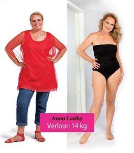 ansu-leahy-14kg