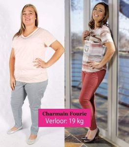 charmain-fourie-verloor-19kg