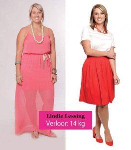 lindie-lessing-14kg